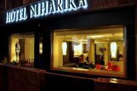 Hotel Niharika Image