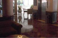 Hotel Penta Cirebon Image