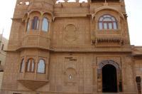 Hotel Pleasant Haveli Image