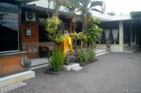 Hotel Puri Sokasati Image