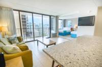 Tower 1 Suite 2210 at Waikiki Image
