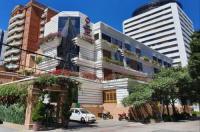 Best Western Plus Hotel Stofella Image