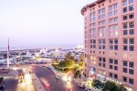 Monroe Hotel Beirut Image