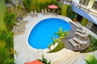 BEST WESTERN Hotel & Casino Kamuk Image
