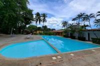 BEST WESTERN Las Espuelas Hotel, Bar & Restaurant Image