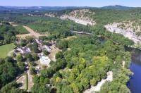 VVF Villages Martel-Gluges Image