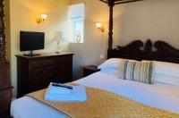 The Ardingly Inn Image