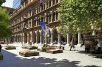The Westin Sydney Image