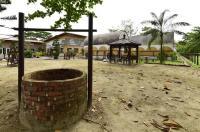 Punggol Ranch Resort Image