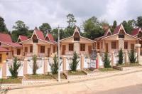 Hotel Ramonar Image