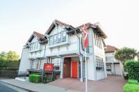 Atterdag Inn Image