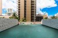Tower 1 Suite 610 at Waikiki Image