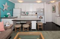 Tower 2 Suite 1204 at Waikiki Image
