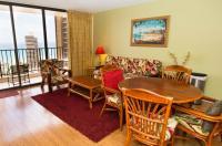 Tower 2 Suite 2404 at Waikiki Image