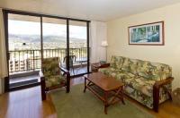 Tower 2 Suite 2405 at Waikiki Image