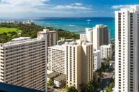 Tower 2 Suite 3610 at Waikiki Image