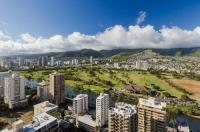 Tower 2 Suite 3711 at Waikiki Image