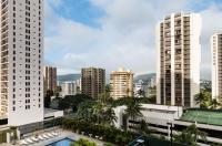 Suite 1007 at Waikiki Image
