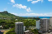 Suite 2312 at Waikiki Image
