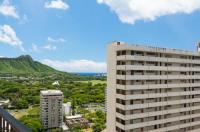 Suite 2404 at Waikiki Image
