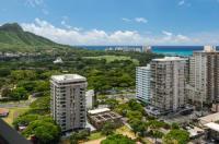 Suite 2510 at Waikiki Image