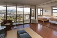 Tower 2 Suite 3513 at Waikiki Image