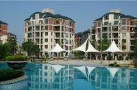 Wuhu Shangri-La Apartment Image