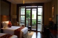Xiamen Aqua Resort Image