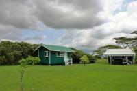 Pa'ani Cabins Image