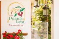 Hotel Posada Loma Image