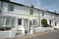 Croft Cottage Image