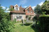 Vane Cottage Image