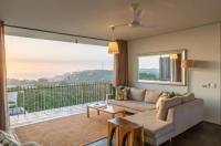 Dash Luxury Apartments Image