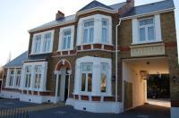 Devonshire Hotel Image