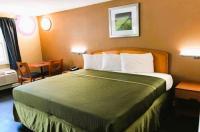 Budgetel Inn & Suites Image
