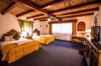 Hotel La Mansion del Sol Image