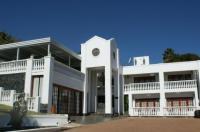 La Maison d'Hotes Guest House Image