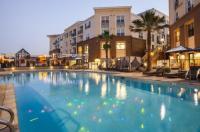 Luxury Furnished San Jose Apartments on Epic Way Image