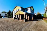Motel MDS Image