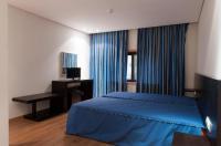 Mondim Hotel & Spa Image