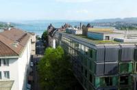 Park Hyatt Zurich Image