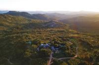 Tomjachu Bush Retreat Image