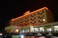 Hotel D. Luis Image