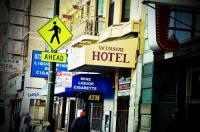 Winsor Hotel Image