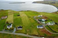 Lachie's House Image