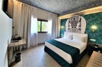 Best Western Hotel Inca Image