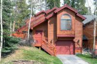 Park Forest Estates Image