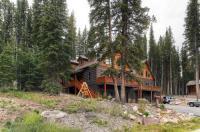 Timber Creek Retreat Image