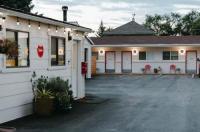 Mesa Verde Motel Image