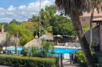 Tahitian Inn & Spa Tampa Image